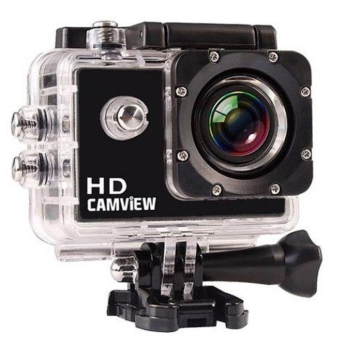 Camara deportiva 5 Mp LCD2 con WEB CAM