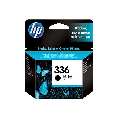 Tinta HP 336 Negro