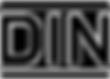 DiN_edited.png