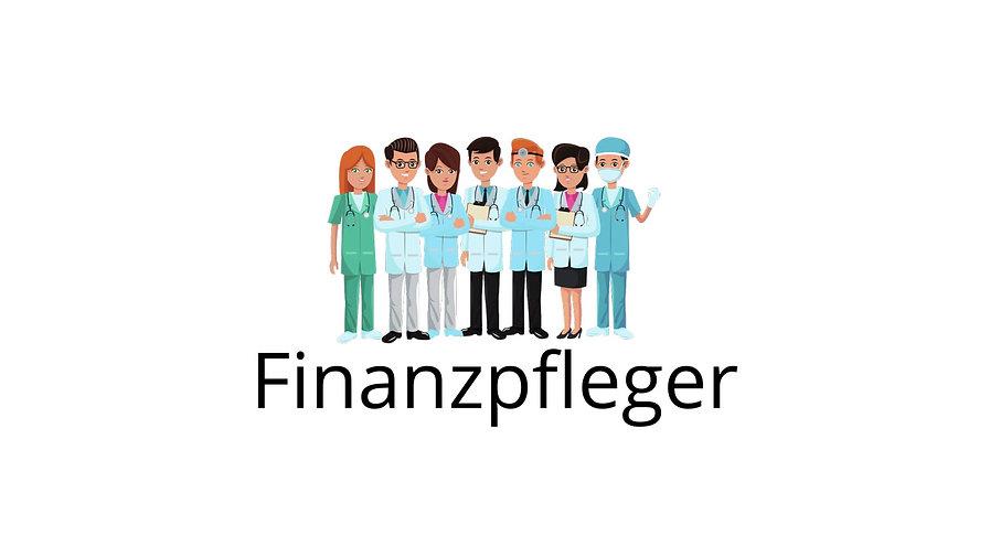 Unabhängige Online Finanzberatung Versicherungsmakler