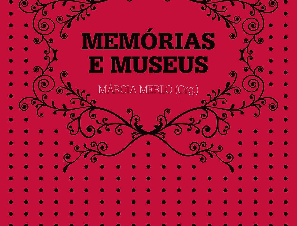 Memórias e Museus