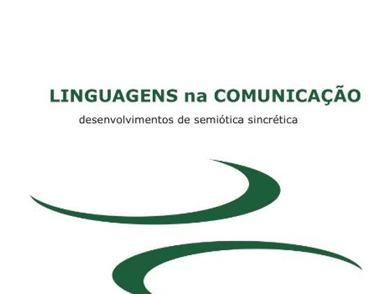 LINGUAGENS NA COMUNICAÇÃO desenvolvimentos de semiótica sincrética