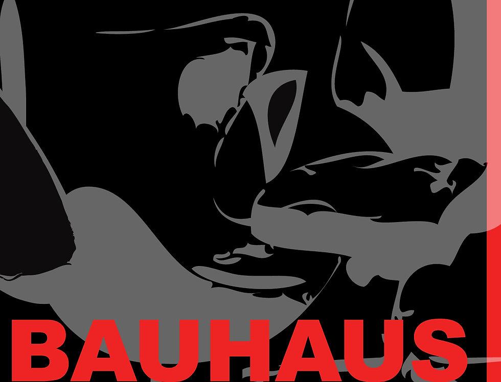 Bauhaus e a Institucionalização do Design: Reflexões e Contribuições