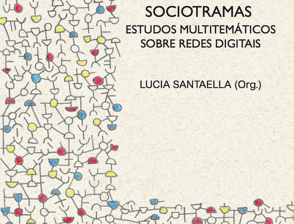 SOCIOTRAMAS Estudos multitemáticos sobre redes digitais