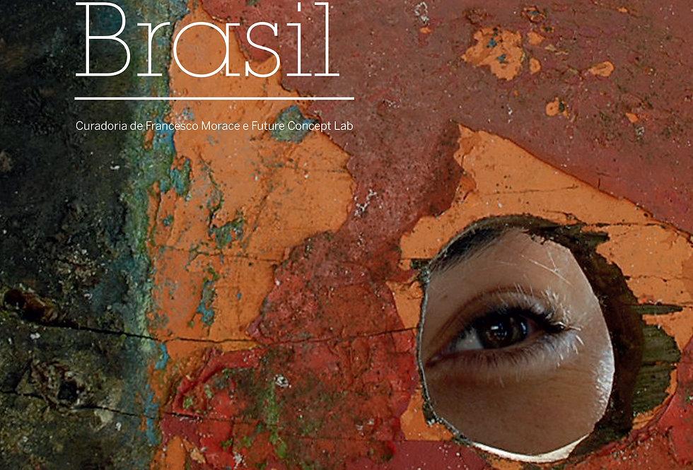 Eu Brasil