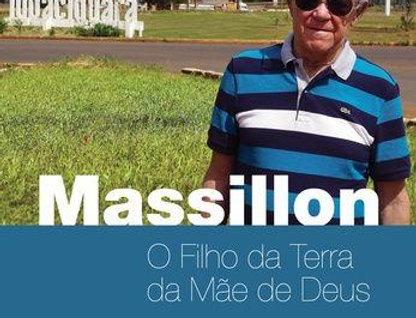 Massillon – O Filho da Terra da Mãe de Deus