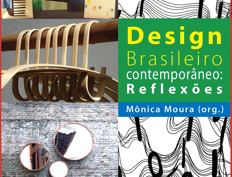 Design Brasileiro Contemporâneo: reflexões