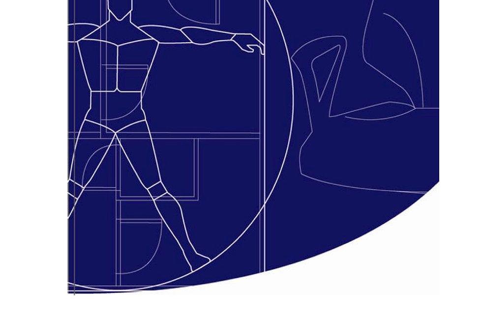 *Projeto e Dimensionamento dos Espaços da Habitação - Espaço de Atividades
