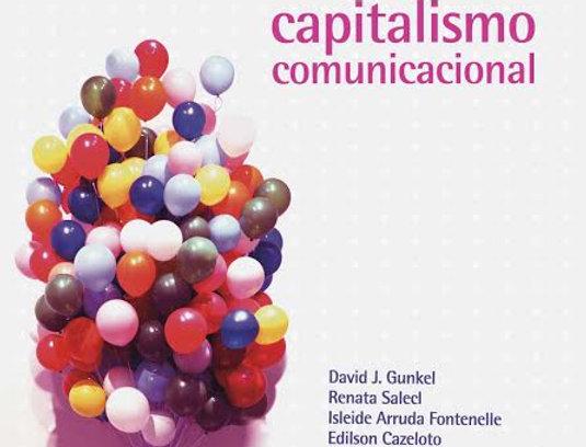 Sintoma e fantasia no capitalismo comunicacional