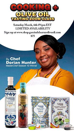 Clase-de-cocina-flyer_.jpg