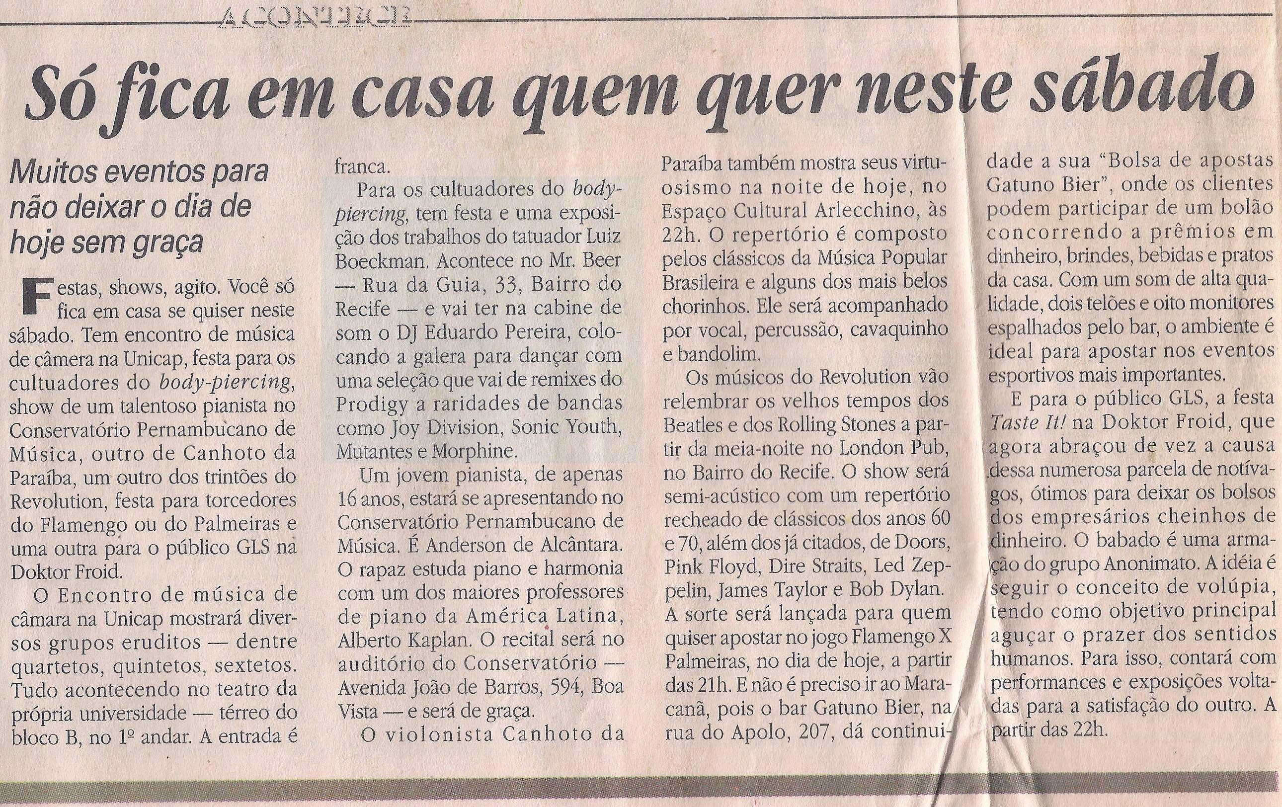 JC_18-01-1998