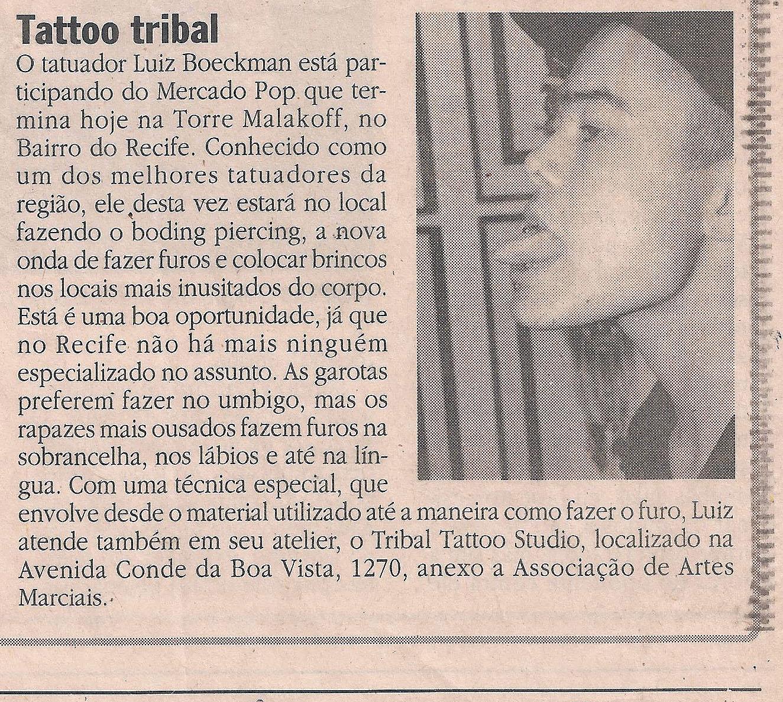 JC_26-01-1997
