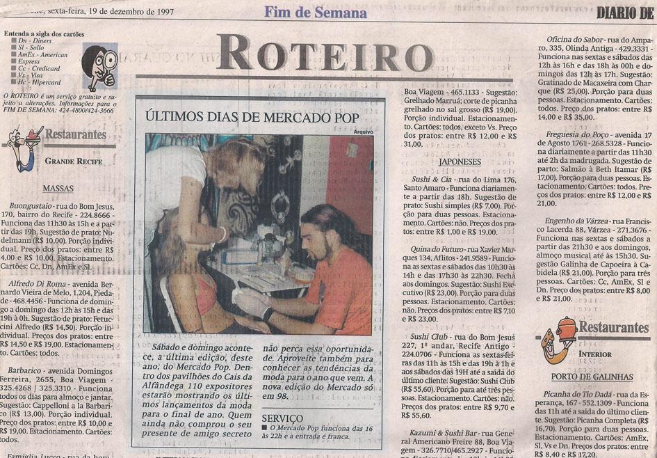Diario de PE_Dez-19-1997.jpg