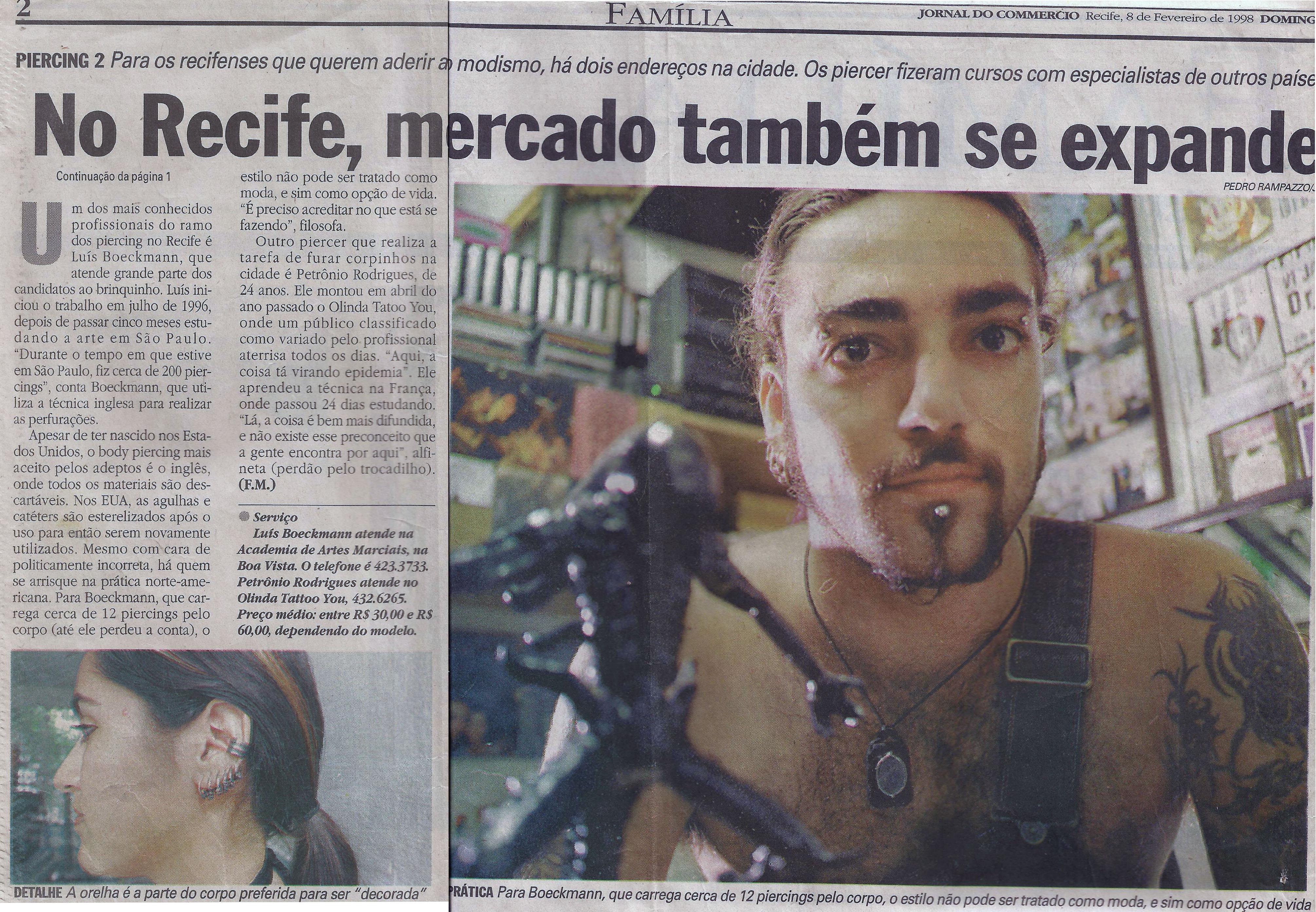 JC_08-02-1998