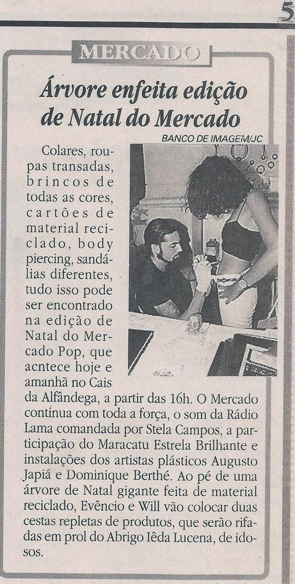 JC 13-12-1997