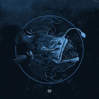 SLEEP TOKEN - 'Alkaline'   Single Review