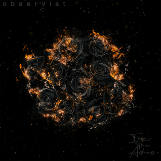 """OBSERVIST - """"This EP's like someone's found my message in a bottle drifting at sea""""   Interview"""