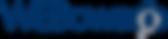 logo_WEBowa.png