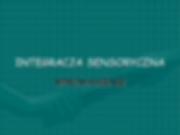 Screenshot_2019-11-05 INTEGRACJA SENSORY