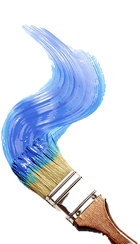brown-paint-brush-vector-art-png-clip-ar