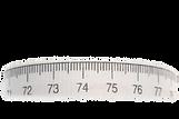 tape-measure-564770_1920_edited_edited.p