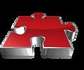 jigsaw-1181623_960_720.png