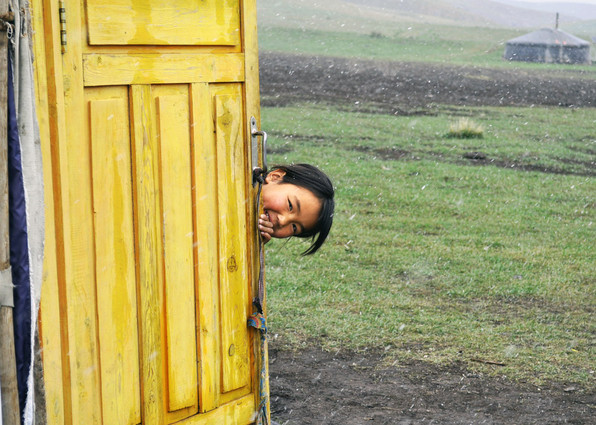 Töv, , Mongólia (Mongolia), 2011.jpg