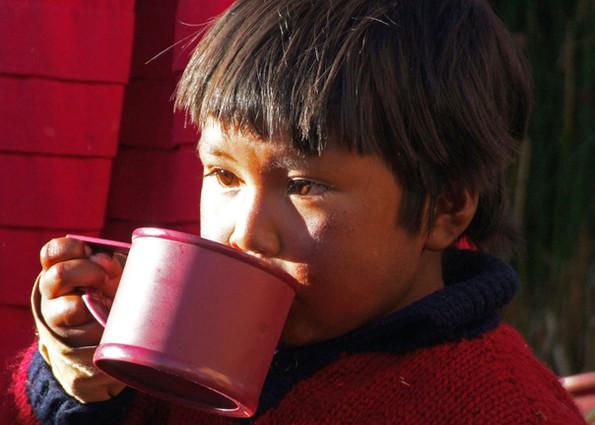 12 Titicaca-tó, Peru 2008.jpg