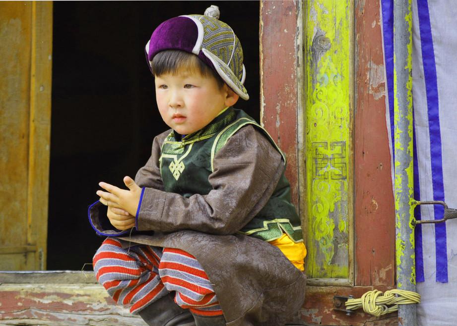 5 Dundgovi, , Mongólia (Mongolia), 2011.