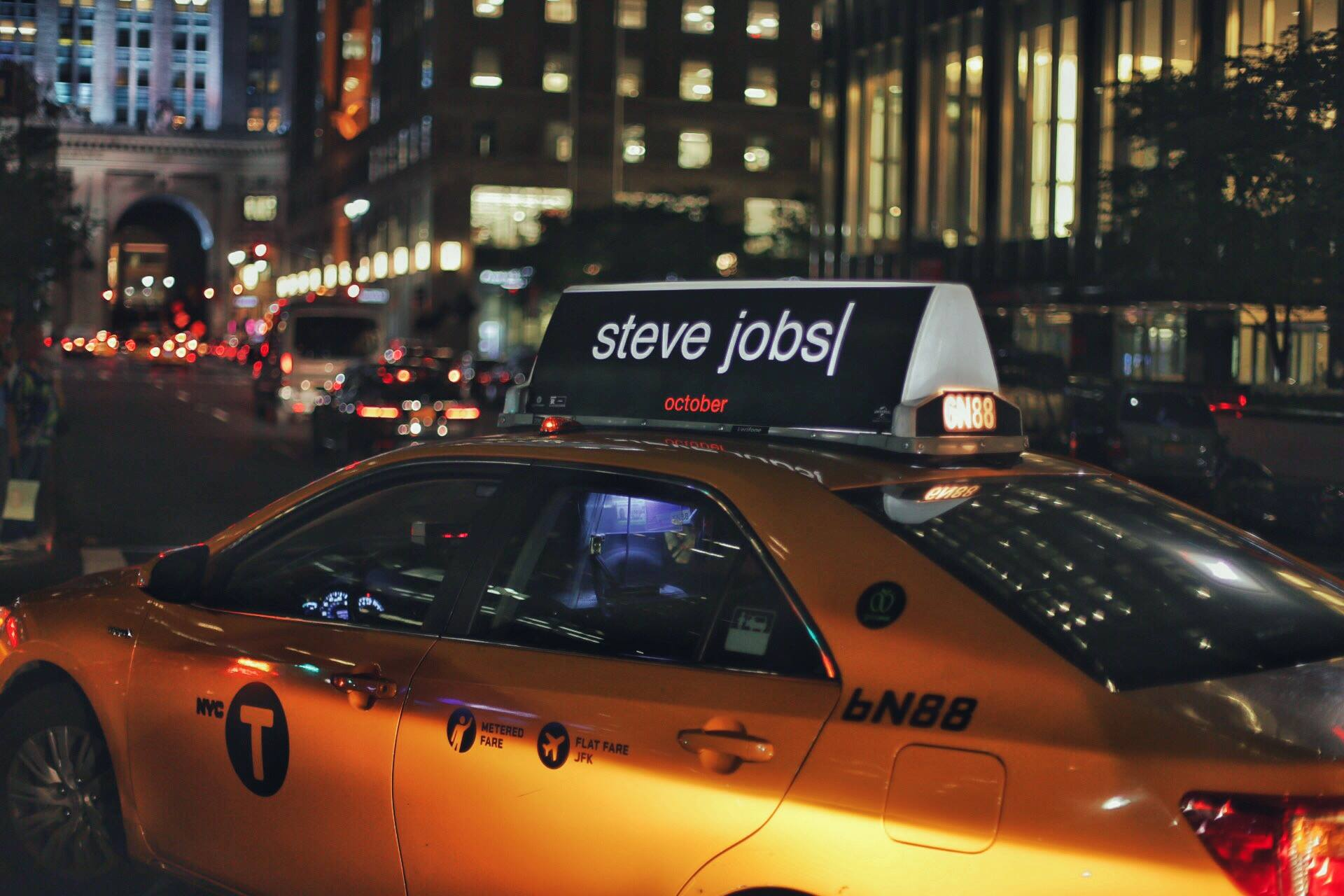 Kreatív és Reklámfotózás