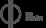 M2 Petőfi Tv
