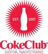 Reklámfotózás - partnerek