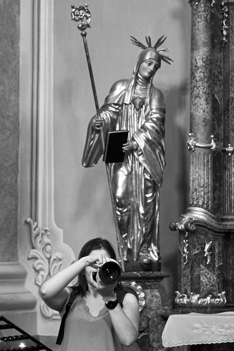 """Olympus """" Most vagy Soha"""" fotókiállítás megnyitó és Workshop, Tihany"""