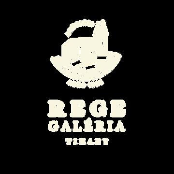 Rege Galeria logo