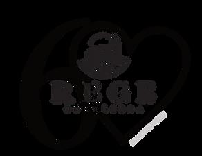 rege_logo.png