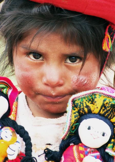 6 Puno, Peru 2008.jpg