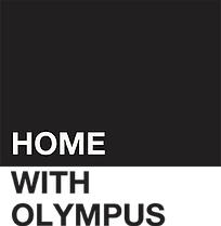 Home-with-Olympus_Logo_Black_RGB_72.png