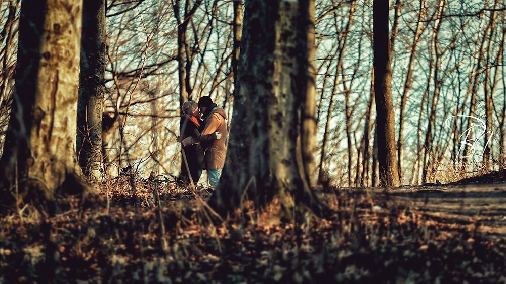 A Nő világa - Andrea - fotó: Bánhalmi Norbert - profi fotós