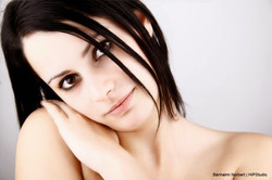 Portréfotózás, CV önéletrajz fotózás