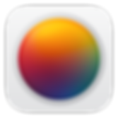 ico-pixelmator-photo_big-v8_2x.png