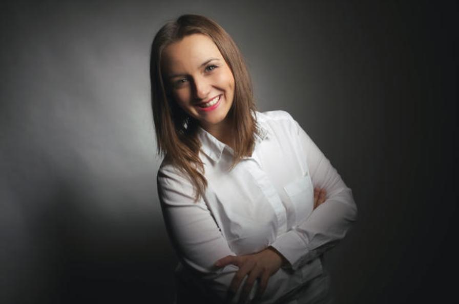 Szabó Beatrix - A Nő világa - fotó: Bánhalmi Norbert - profi fotós