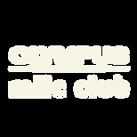 Olympus Milc Club Logo