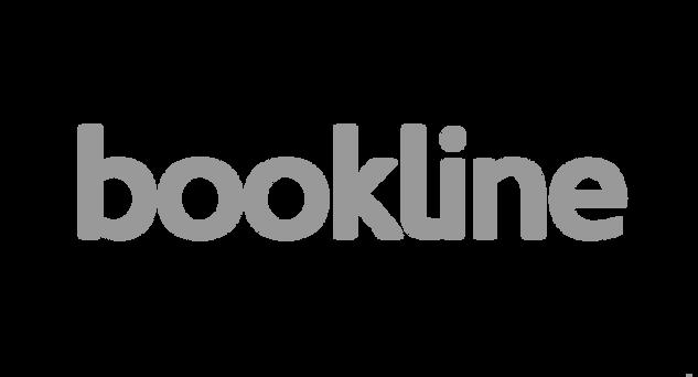 A Nő világa rendelés - Bookline
