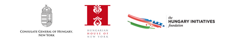 Fotókiállítás, 2016 október,  Hungarian House, New York