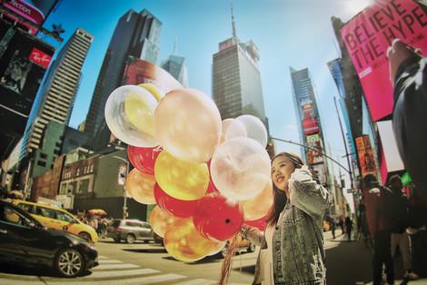 Kreatív fotózás és Reklámfotózás