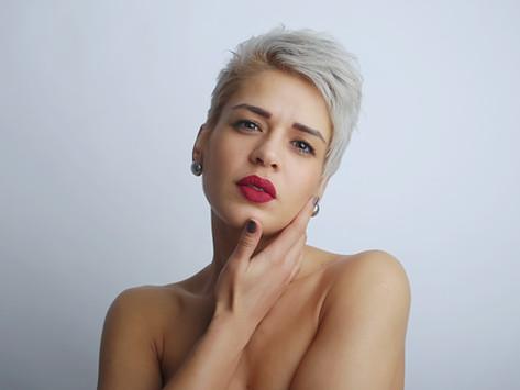 40 évesen is igazi Nő vagyok! - Rouge Parisien