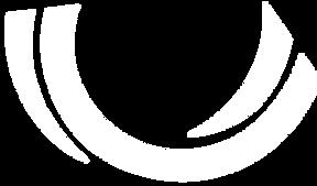 PinClipart.com_circle-frame-clip-art_992993.png