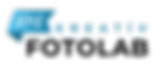 HPIX_Fotolab_Logo.png
