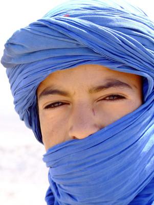 3 Marrákes (Marrakesh) Marokkó ( Marokko