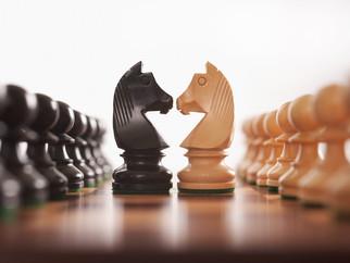 HOSOSZ - Honvéd Amatőr Sakkverseny